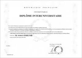 dr serban porumb aesthetic surgeon at estetis clinic oradea  university master degree surgical techniques in breast cancer and breast reconstruction year 2003 2004