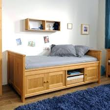 Twin Bedroom Sets Ikea Twin Bedroom Sets On Sale Awesome Toddler Bed  Creative Bedroom Furniture Set . Twin Bedroom Sets ...