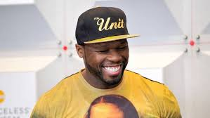 Chelsea handler and 50 cent at events in early 2020. 50 Cent Says Fuck Donald Trump After Ex Chelsea Handler Entices Him With Sex Hiphopdx