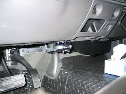 similiar 2014 silverado trailer brake wiring keywords trailer wiring harness for 2016 chevy 3500 wiring diagram website