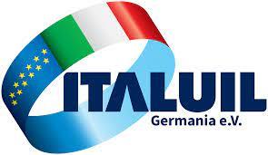 Pensioni in Germania - ITAL UIL Germania