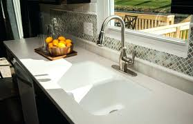 cost of corian countertops cost com cost of solid surface countertops per square foot cost of corian countertops