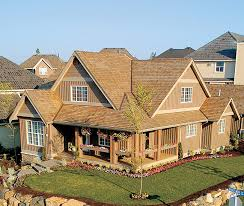 cedar roof. all cedar roofing products roof