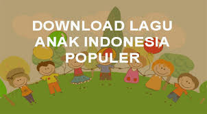 Video ini dibuat untuk bernyanyi bersama dalam sebuah acara kebersamaan pada tanggal 17 agustus 2012. Download Mp3 Lagu Anak Anak Indonesia Taman Paud