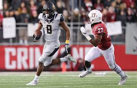 Cal Football Depth Chart Cal Football Weekend Review Highlighted By Depth Chart The