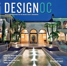 Oc Kitchen And Flooring Design Oc By Orange Coast Magazine Issuu