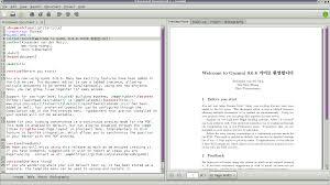 Readwritethink Resume Full Service Writer's Relief Inc Preparing Resume Using Latex 88