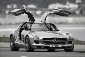 Read customer reviews & find best sellers. Mercedes Benz Sls Amg Review 2010 2015