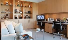 Design Home Office Space Unique Decorating Ideas