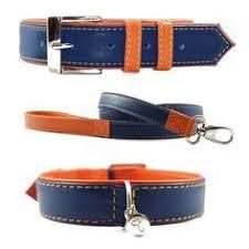 The Braided Leather Dog <b>Collar</b> | <b>ошейники</b> | Leather dog <b>collars</b> ...