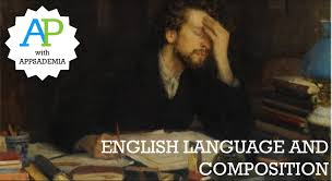 tips for a ap english language and composition