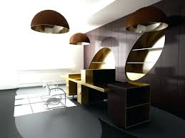 home office small shared. Shared Home Office Space Desk Table Design Small Ideas Awesome Designs For