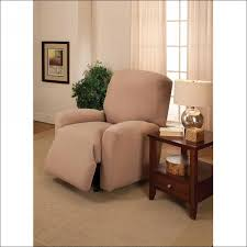 kitchen chair covers target. Furniture : Magnificent Dining Chair Seat Covers Target Recliner . Kitchen G