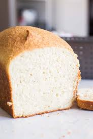 Also, many keto bread recipes have the best texture and flavor the day after they are baked. Keto Bread With Vital Wheat Gluten The Hungry Elephant