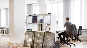 stockholm office. Office Space In: Hälsingegatan, Stockholm, 113 31   Serviced Offices, Coworking Spaces, Virtual In Stockholm Instant M
