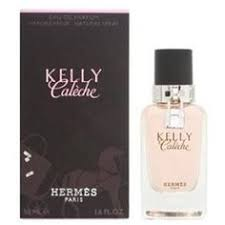 hermes kelly caleche. kelly caleche hermes by for women edp 1.7 oz