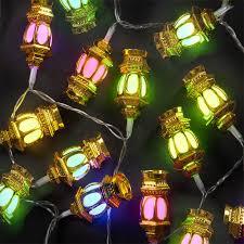 xmas lantern lights outdoor roselawnlutheran