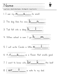 additionally learning letters worksheet   kidzone ws   Preschool FUN also Treasures Reading Program First Grade Word Sort Unit 3 PLUS silent likewise 8 best Clip art images on Pinterest   School  Activities and Doll likewise  moreover Silent E Worksheets For First Grade  3   education   Pinterest also  together with Long vowels and silent e worksheets to print  long a  long i  long together with The Letter E as well Sounding It Out  Silent E Rule   Worksheet   Education furthermore Magic e Activities   Playdough To Plato. on slient e worksheet for kindergarten