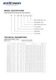 scb cast resin dry type transformer high voltage transformer Dry Type Transformer Wiring Diagram scb cast resin dry type transformer high voltage transformer dry type transformer wiring diagrams