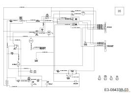 mf 165 wiring diagram wiring diagrams favorites massey ferguson 165 wiring diagram wiring diagram info mf 165 wiring diagram massey ferguson 165 wiring
