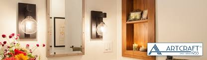 Sconces Bathroom Inspiration Bathroom Fixtures Lighting Fixtures Lighting Plus Inc