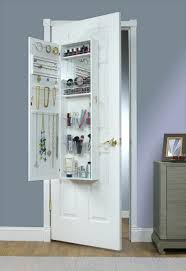 Bathroom Makeup Storage Unique Decoration Makeup Storage Ideas Size Vanity  For Small Bathroom