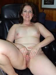 Naked Single Women Over Pics