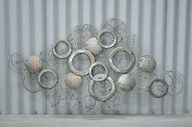 full size of wall decor metal birds corrugated and wood family tree round art mirrors circle