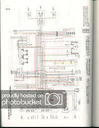 gpz1100 b2 1983 wiring diagram kzrider forum kzrider kz z1 z gpz1100 b2 1983 wiring diagram 02 jul 2010 04 20 379603