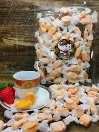 Bánh kẹo Thái Lan giá sỉ - Posts