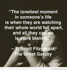The Great Gatsby Love Quotes Simple Great Gatsby Champagne Quote F Scott Fitzgerald The Great Gatsby