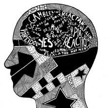 Память в жизни человека понятие свойства и особенности Память человека
