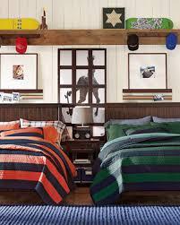 Boys Bedding & Room Decor   Kids Bedding Sets   Comforters & Quilts & Boys Quilt Bedding Adamdwight.com