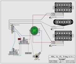 tbx tone control wiring diagram wiring diagrams tbx tone control wiring diagram tbx wiring tele general wiring diagram information u2022 rh velvetfive co fender