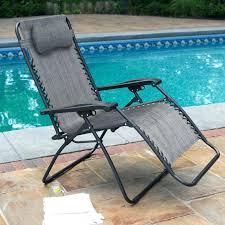 zero gravity lawn chair zero gravity lounge chair canadian tire