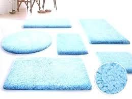 navy bathroom rugs luxury navy blue bathroom rug set and dark blue bathroom rugs navy bath