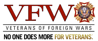 VFW 10523 | An Organization of Veterans Who Have Fought America's ...