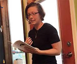 creative writing programs portland oregon Portland State University