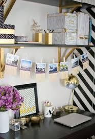 office room diy decoration blue. Dicas De Como Usar Fotos Na Decoração Office Room Diy Decoration Blue Z