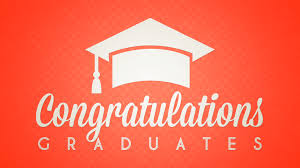 congratulations to graduate congratulations graduates broad rock baptist church clip art