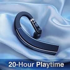 Topblue Headphone Store - Amazing prodcuts with exclusive ...