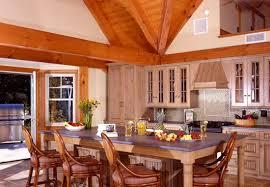 pool house kitchen. Pool House Kitchen Designs   Custom