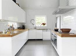 white kitchen wall tiles. White Kitchen Wall Tiles I