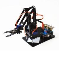 Robot Arm - Shop Cheap Robot Arm from China Robot Arm ...