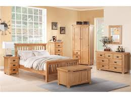 Somerset Bedroom Furniture Somerset Bedroom Cooks Furnishings Carpets And Interiors Ltd