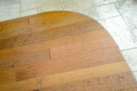 Sanding New Hardwood Floors Hardwood Flooring Hawaii Hardwood Oil Hawaii Hardwood Flooring