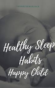18 Best Selling Sleep Habits Books Of All Time Bookauthority