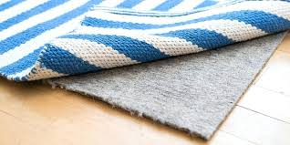 the best rug pads fantastic pad usa anchor grip