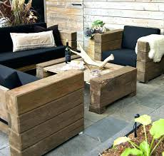 patio furniture reviews. Home Hardware Patio Furniture Restoration Aspen Collection Revealed Reviews I