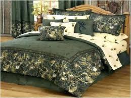 deer comforter sets queen whitetail deer bedding sets deer comforter set whitetail deer bedding sets deer deer comforter sets
